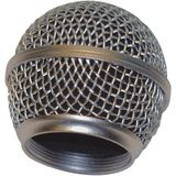 Shure RK143G Replacement Grille for SM/Beta 58 Product Image