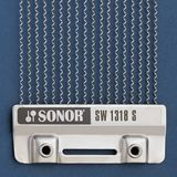 Sonor Snare Wires SW 1318 S Product Image