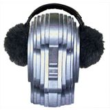 Soundman Wind Screen  Product Image