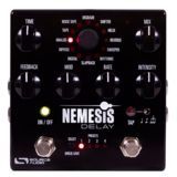 Source Audio One Series Nemesis Delay Product Image