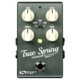 Source Audio One Series True Spring Reverb Produktbild