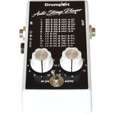 StompTech Auto Stomp Player Produktbild