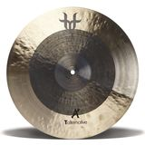 "T-Cymbals T-Alternative Light Crash 18"" Produktbild"