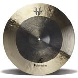 "T-Cymbals T-Alternative Light Crash 20"" Product Image"