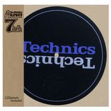 "Tablecloth Dr. Suzuki 7"" Mix Edition Slipmats Technics (paar) Product Image"