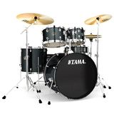 Tama Rhythm Mate RM52KH6, Charcoal Mist #CCM Product Image