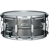 "Tama Soundworks Snare DST1465, 14""x6,5"", Steel Product Image"