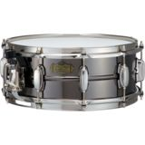 "Tama SP1455H Simon Phillips Snare, 14""x5,5"", The Gladiator Product Image"
