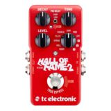 TC Electronic Hall of Fame 2 Reverb Produktbild