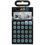 Teenage Engineering PO-14 sub Bass Synthesizer Product Image