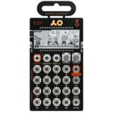 Teenage Engineering PO-33 K.O. Product Image