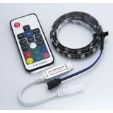 Temple Audio Design RGB LED Light Strip f. SOLO 18 Product Image