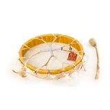 Terré Sami Shamnic Drum 50cm with Print Product Image