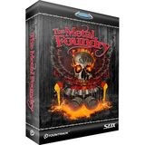 Toontrack SDX The Metal Foundry SDX Expansion Pack Product Image