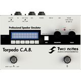 Two Notes Torpedo C.A.B.  Product Image