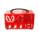 Victory Amplifiers RD1 Rob Chapman Signature Head Produktbild