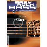 Voggenreiter Easy Rock Bass ENGLISH Product Image