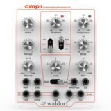 Waldorf CMP1 Module Product Image