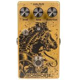 Walrus Audio Iron Horse V2 Distortion Product Image