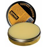 Warwick Surface Finisher Beeswax  Product Image