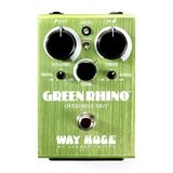 Way Huge Green Rhino MK IV Overdrive Product Image