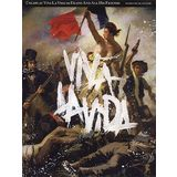 Wise Publications Coldplay: Viva La Vida or Death And All His Friends Produktbild