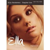 Wise Publications Ella Henderson: Chapter One Product Image
