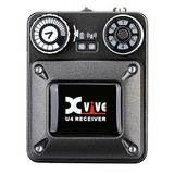 Xvive U4 Wireless System Receiver Product Image
