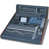 Yamaha 02R 96 V2 Digital Mixer 56x In /8x Out Product Image