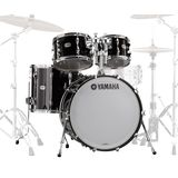 YAMAHA Recording Custom Stage - Set Produktbild