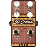 Z.VEX '59 Sound Vertical Product Image