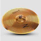 "Zildjian GEN16 Buffed Bronze Ride 20"", w/o pickup, Overstock Product Image"