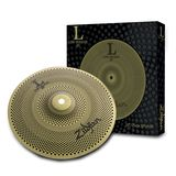"Zildjian LV8010S L80 Low Volume Splash 10"" Produktbild"