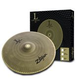 "Zildjian LV8020R L80 Low Volume Ride 20"" Produktbild"