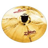 "Zildjian Oriental Trash Splash 11""  Product Image"