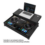 Zomo P-DDJ1000 Plus NSE Flight-Case (Pioneer DDJ-1000) Product Image