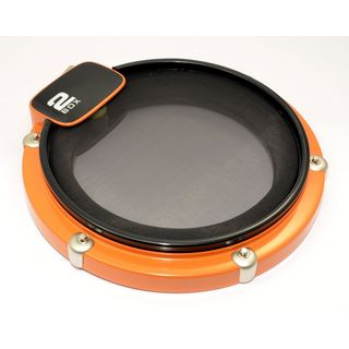 "2Box Drum it Five TomPad 10""  Product Image"