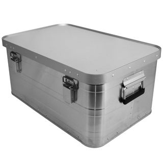 Accu Case ACF-SA / Transport Case S interior dimensions 437 x 291 x 224 mm Product Image
