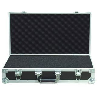 Accu Case ACF-SW/AC Case with foam inlay Product Image