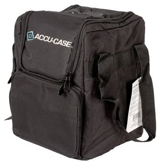 Accu Case ASC-AC-115 Transport Bag 230 x 230 x 310 mm Product Image