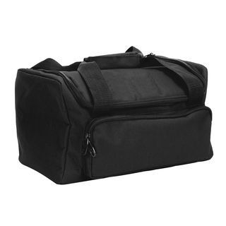 Accu Case ASC-AC-126 Transport Bag 355 x 220 x 170 mm Product Image