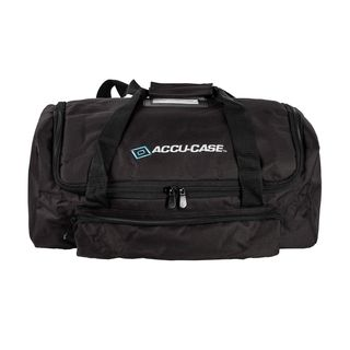Accu Case ASC-AC-135 Bag 480 x 250 x 180 mm Product Image