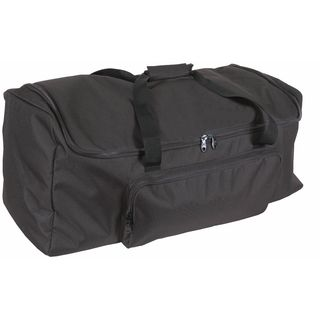 Accu Case ASC-AC-144 Transport Bag 740 x 330 x 315 mm Product Image