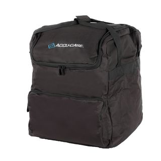 Accu Case ASC-AC-160 Transport Bag 370 x 340 x 430 mm Product Image