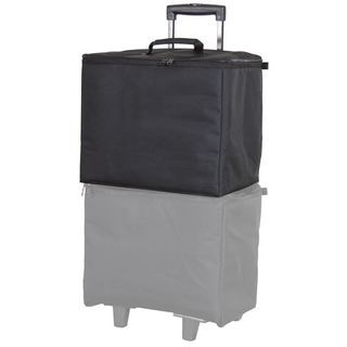 Accu Case ASC-ATP-22 Transport Bag stackable 560x305x380mm Product Image