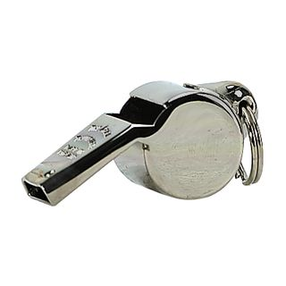 ACME Whistle - Metal Product Image