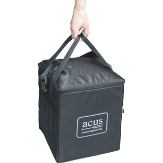 Acus Bag for One 8  Product Image