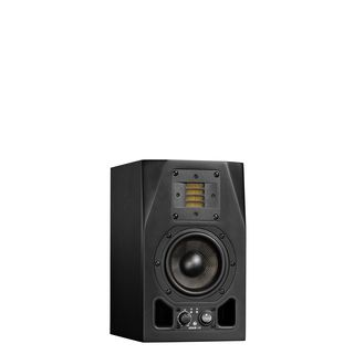 Adam Audio A3X Active Studio Monitor    Product Image