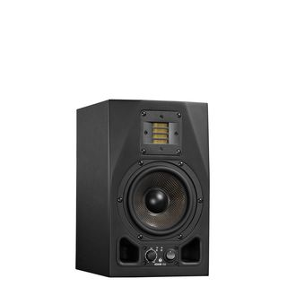 Adam Audio A5X Active Studio Monitor    Produktbillede