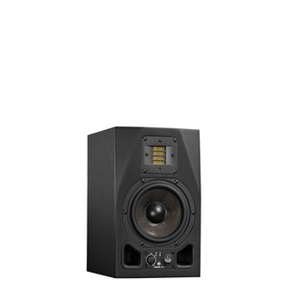 Adam Audio A5X Product Image